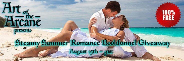 BF Romance 15-31