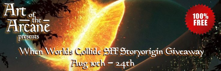 SO When Worlds SFF Giveaway10-24