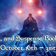 MTS October BF 16-31